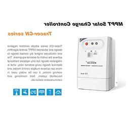 Jusheng Tracer2210CN 20A Tracer3210CN 30A 12/24VDC Auto MPPT