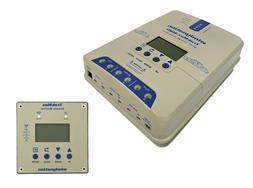 WindyNation TrakMax MPPT 40A Solar Charge Controller 12V or