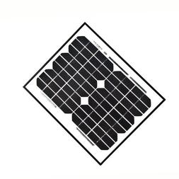 "Uni-Solar PVL-136 Power Bond PVL 136 Watt 24 Volt 216"" x 15."