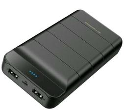 ALLPOWERS USB C Power Bank 25000mAh Portable Charger.