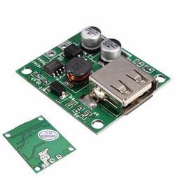 Usb Charging Module - Solar Panel Module - 5V 2A Solar Panel