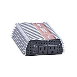 ALEKO WA300 24-Volt 300 Watt Wind Power Inverter
