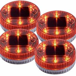 Water Floating Lights for Pond Swimming Pool Water Decor Sol