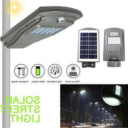 LED Street Light,Road Lamp,Waterproof Wall Lamp 20W Outdoor