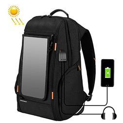 Lemonda Waterproof Oxford Laptop Backpack School Bag Daypack