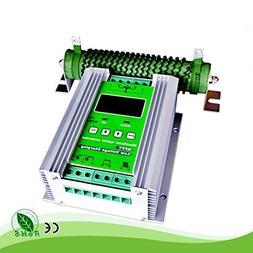 1000W Wind Solar Hybrid Charge Controller ,Off Grid MPPT W