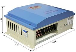 Tumo-Int 3000W 48V Wind and Solar Hybrid Controller with Sep