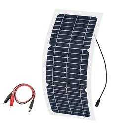 XINPUGUANG zonnepaneel fotovoltaico <font><b>10w</b></font>