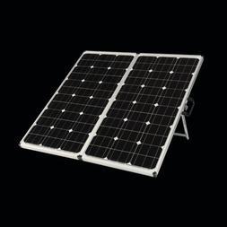 Zamp Solar ZS-US-200-P